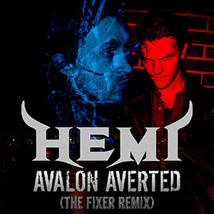 HEMI - Avalon Averted (Remix)